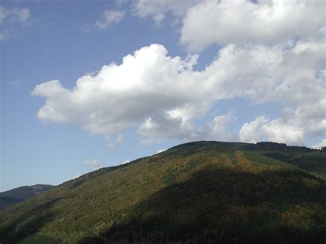 free stock photo of mountain free stock photo in high resolution mountain 3
