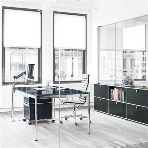 usm office furniture innerformoffice