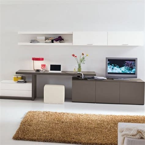 contemporary table ls for bedroom 32 best bedroom study table cum tv units images on