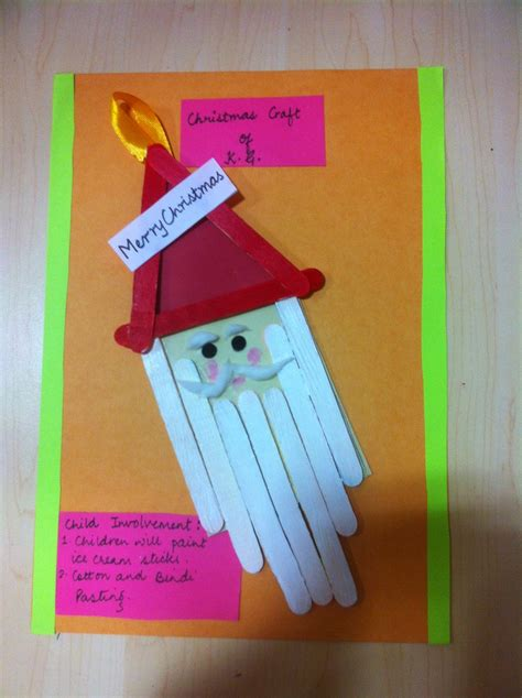 easy craft ideas for at school craft ideas and bulletin boards for elementary