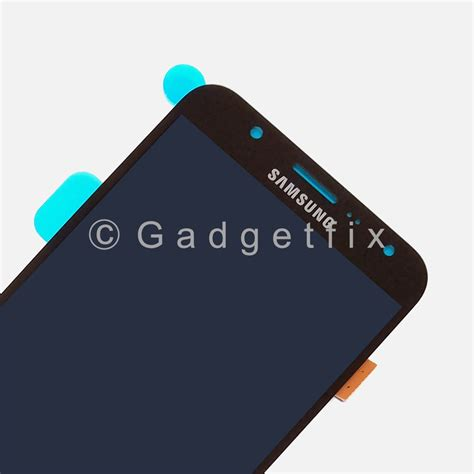 Samsung J7 J700f samsung galaxy j7 j700 j700f j700p lcd display touch