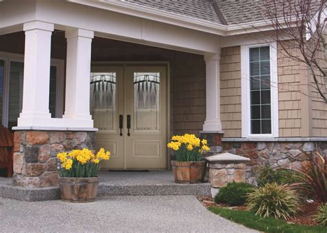 windows and doors strathroy front entry doors stephenson windows strathroy ontario