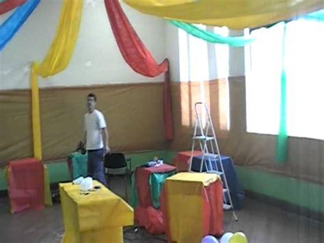 sala zoologico pruzak decoracao de sala de aula tema zoologico