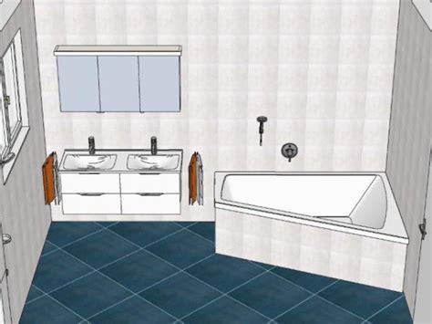badezimmer potsdam das badezimmer potsdam gt jevelry gt gt inspiration f 252 r