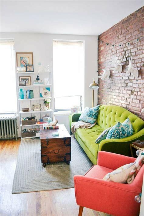 wohnzimmer klein ideen 1001 wohnzimmer ideen f 252 r kleine r 228 ume zum entlehnen