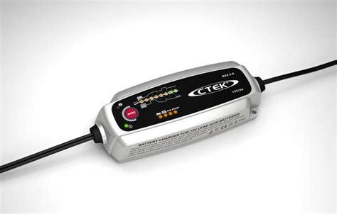Motorrad Batterie Pflege by Motorrad Batterie Ladeger 228 T Motomove Online Shop