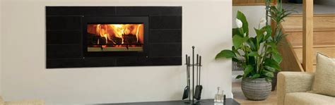 The Fireplace Warehouse Burnley by Why Fpw