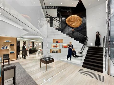 Top Online Home Decor Sites by Chanel S New Boutique At Hong Kong International Airport