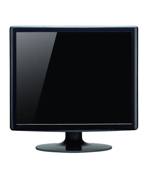 Monitor Lcd Hd adcom 43 18 cm 17 hd lcd monitor buy adcom 43 18 cm 17 hd lcd monitor at low price