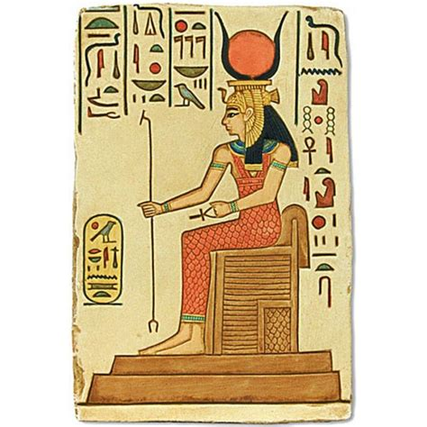 hathor tattoo images for gt goddess hathor deities