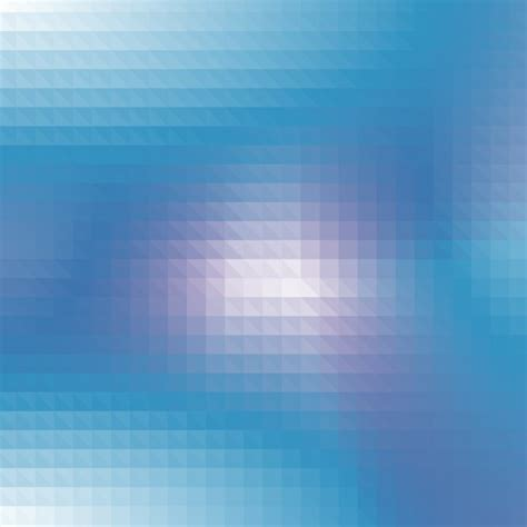 pixelated background abstact pixelated background vector free