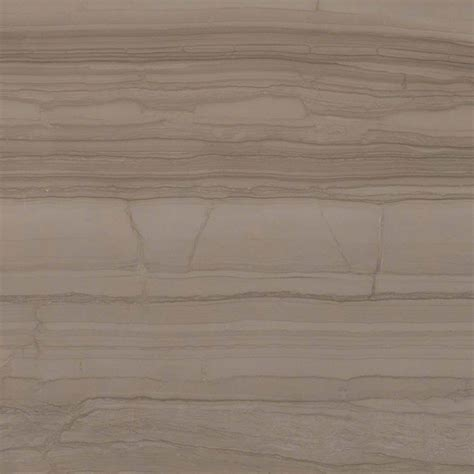 Grey Wood Tile Floor by Athens Gray Marble Floor Tile Wood Look Let S Get Stoned