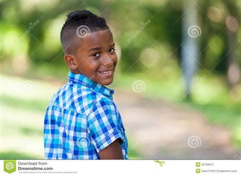 cute teen boy stock photos pictures royalty free cute cute teen boy stock photos pictures royalty free cute
