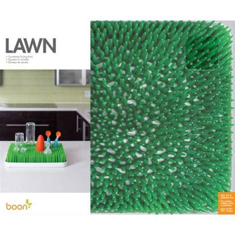 Boon B377 Lawn Countertop Drying Rack 813741011040 boon lawn counter drying rack ebay