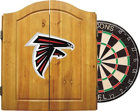 dallas cowboys dart board cabinet dart imperial officially licensed nfl merchandise dart
