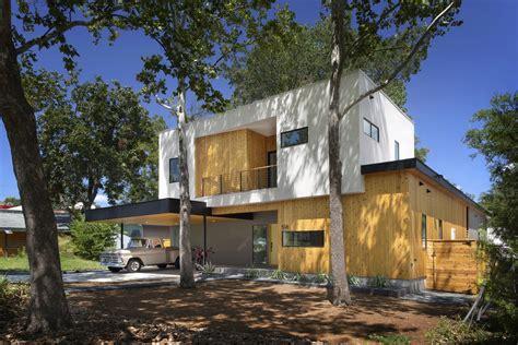 lshade shapes home design bold and modern u shaped courtyard house designed around