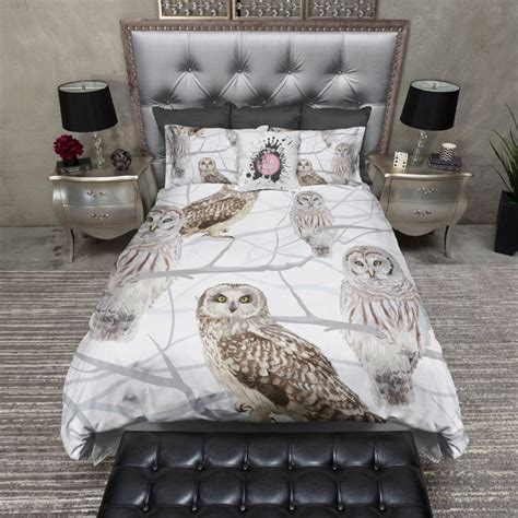Owl Bedding Sets 25 Best Ideas About Owl Bedding On Pinterest Owl Rooms Owl Bedrooms And Owl Bedroom