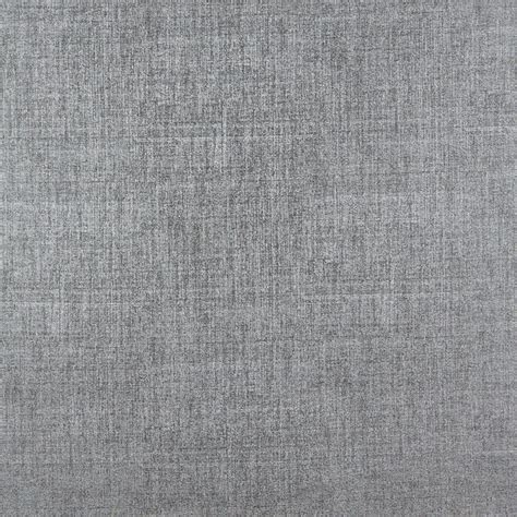 gray linen upholstery fabric grey linen denim look faux leather polyurethane by the