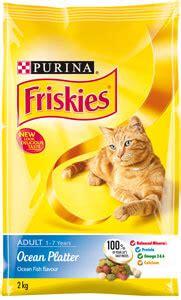 Harga Kaos Merk Ie Tuna bingung pilih makanan kucing baca artikel ini okdogi