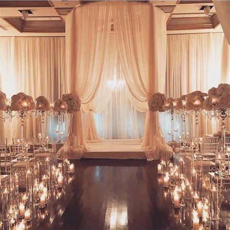 Best 25  Wedding stage ideas on Pinterest   Indian wedding