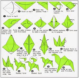 easy origami instructions instructions origami kids