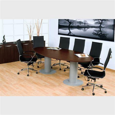 mesa de juntas g12 tub venta de mesa de juntas en san luis potosi mesa de