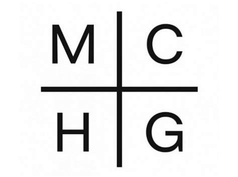 testo holy grail esce oggi magna carta holy grail nuovo album di z