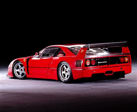 car ferrari ferrari f40 automotive cars images ferrari pictures online