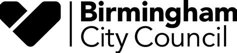 birmingham city council new year aston birmingham museums