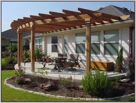 patio awning designs ideas patios home design ideas