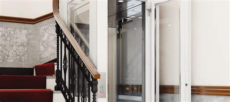 Listino Prezzi Ascensori Esterni listino prezzi ascensori esterni trendy con montascale
