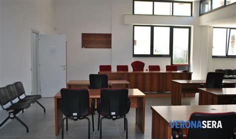 ufficio giudice di pace verona verona pi 249 responsabilit 224 e competenze il giudice di