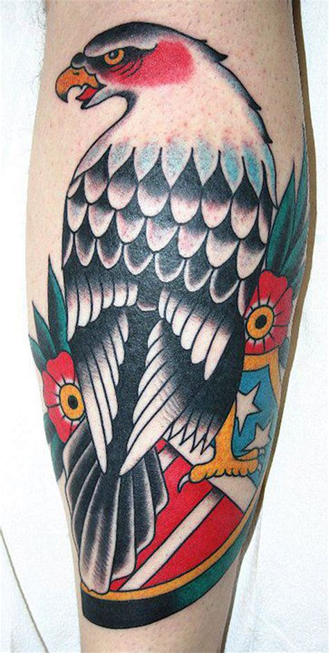 tato mawar di paha tato tribal mawar joy studio design gallery best design
