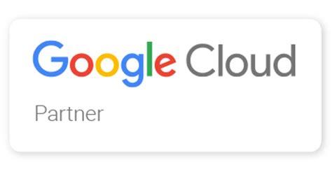 cloud partner program partners google cloud