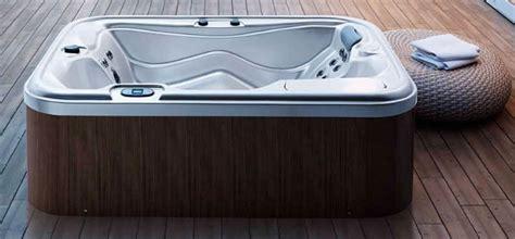 vasca idromassaggio due posti vasca idromassaggio due posti i modelli migliori ed i