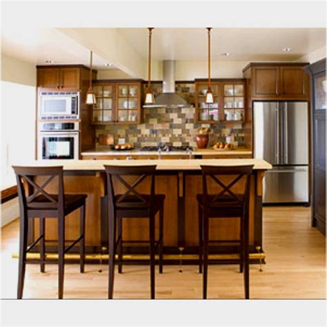 scottsdale galley kitchens remodel with formica granite 93 best images about kitchen remodel on pinterest
