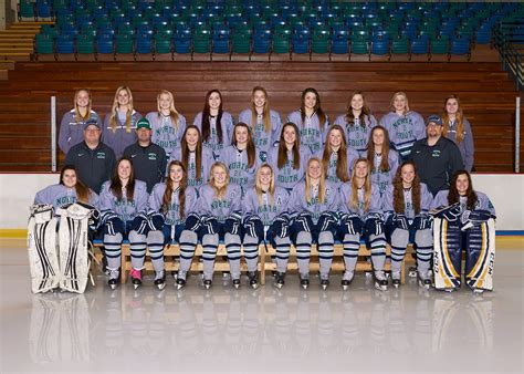Fargo Schools Calendar Fargo South Hockey 2015 2016