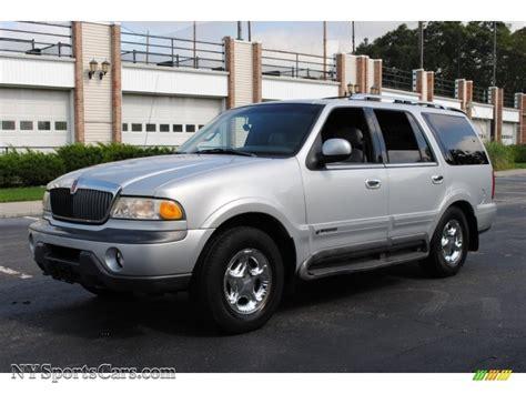westchester jeep dealers dodge chrysler jeep ram dealer white plains yonkers