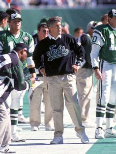 5 things to about jets new olb coach kevin greene 1000 images about coaches on marty