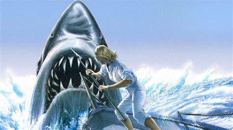 filme stream seiten the good the bad and the ugly jaws the revenge 1987 alternate ending alternate ending