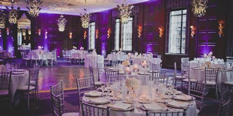outdoor wedding venues in central illinois hotel allegro weddings get prices for downtown chicago