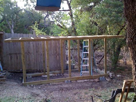 backyard hen house hill country hen house backyard chickens community