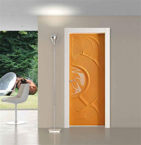 porte interne cuneo porte interne in cuneo e provincia grandacasa