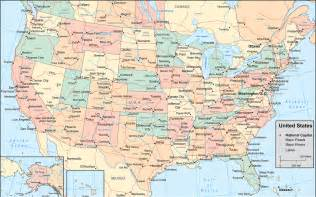 Touch And Learn Usa Map by American States And Capitals Android Apps On Google Play