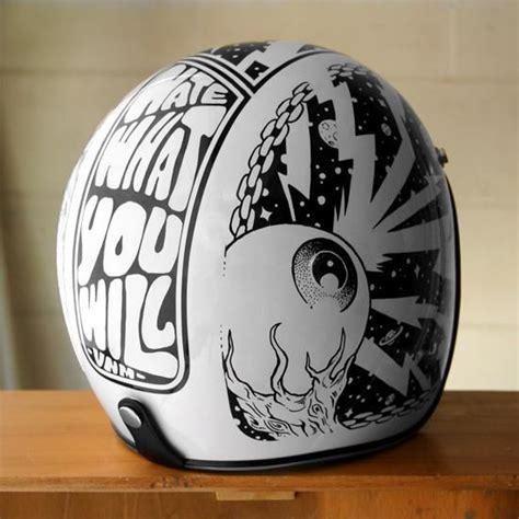 la design helmet painting pinterest the world s catalog of ideas