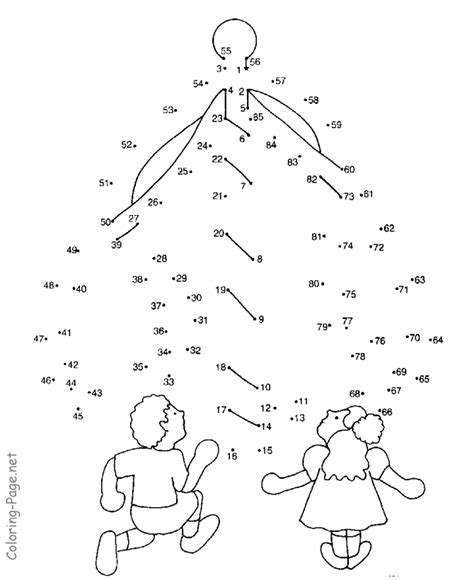 Dot To Dot Coloring Page Az Coloring Pages Coloring Pages Dot To Dot