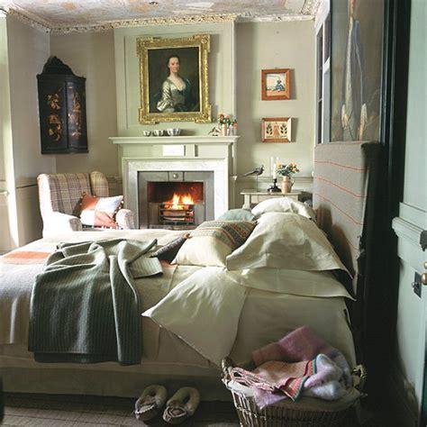 highland bedroom bedroom furniture decorating ideas