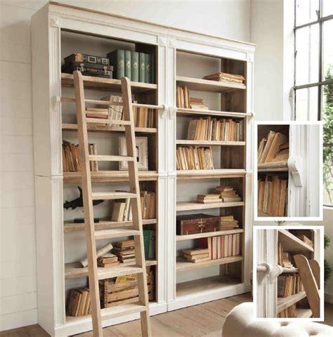 libreria usato firenze librerie etniche prezzi on line librerie con scala