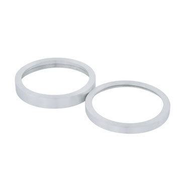 and this accessory found in ring left index finger and comes with accessories
