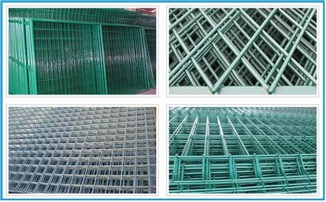 white wire mesh fencing widely used white pvc coated welded wire mesh fence buy